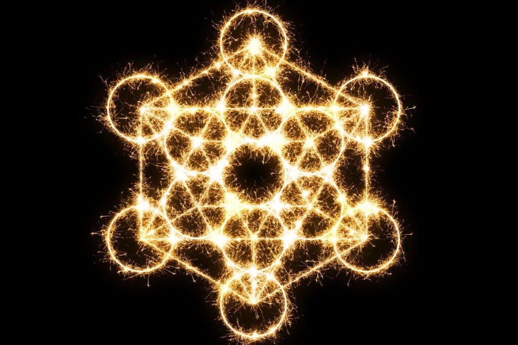 願望を実現させるために最も重要なこと:なぜ魔術で儀式があるのか?